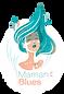 maman_blues_Camille_Houssais_osteopathe_