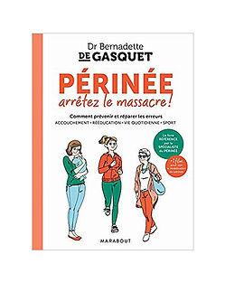 perinee-arretons-le-massacre-bernadette-