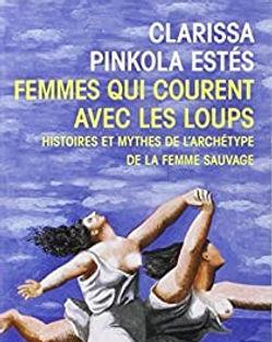 Femmes_qui_courent_avec_les_loups_Camill