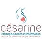 césarine_camille_houssais_osteopathe_as