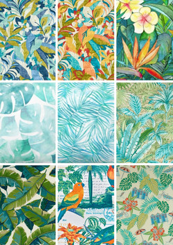Turquoise_Tropical