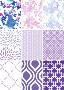 Lilac_Purple
