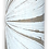 Thumbnail: Disc Lamps x AZ