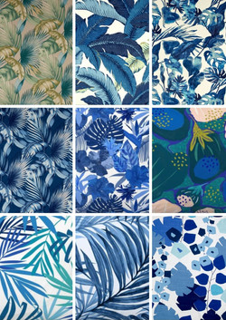 Tropical_Blue 2