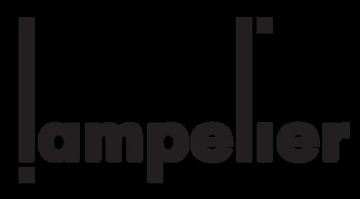 Bespoke Lampshades Singapore