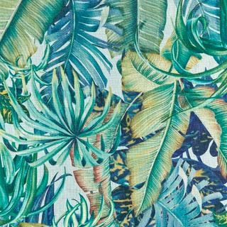 Jamaica Linen