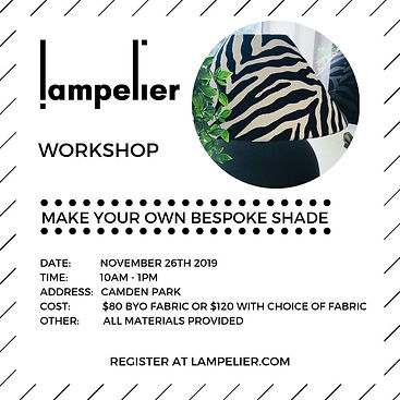 Lampelier workshop.jpg