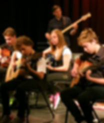 guitar_lessons_caroline_springs.jpg