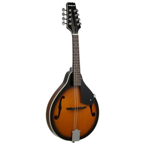 Aria AM-20 Mandolin