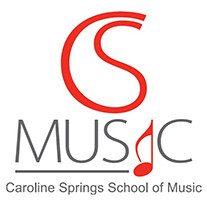 Violin Lessons | Caroline Springs School of Music