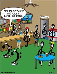 treble clef cartoon.jpg