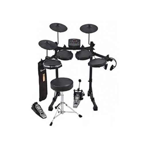 D-tronic Electronic Drumkit