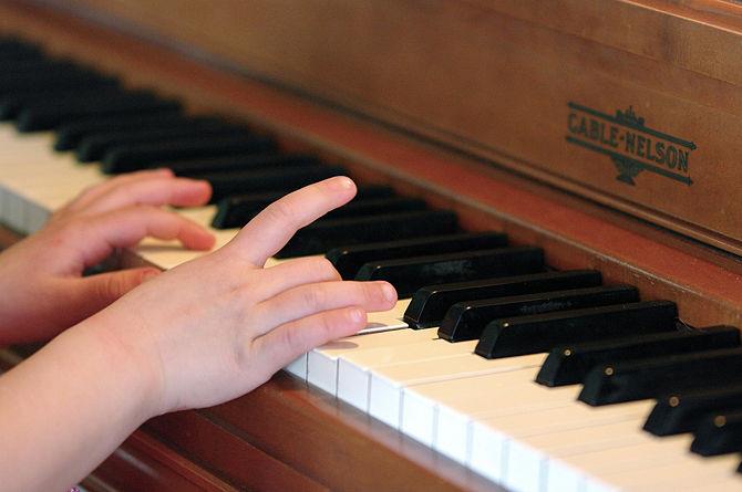 670px-Piano-practice-2zz.jpg