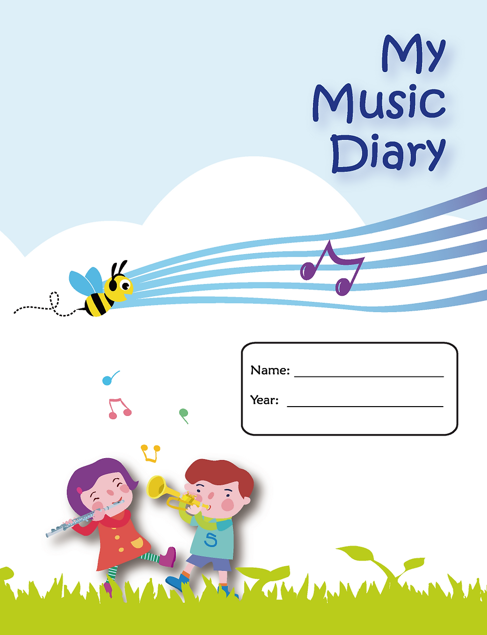 musicdiary.png
