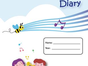 How do we measure musical progress?