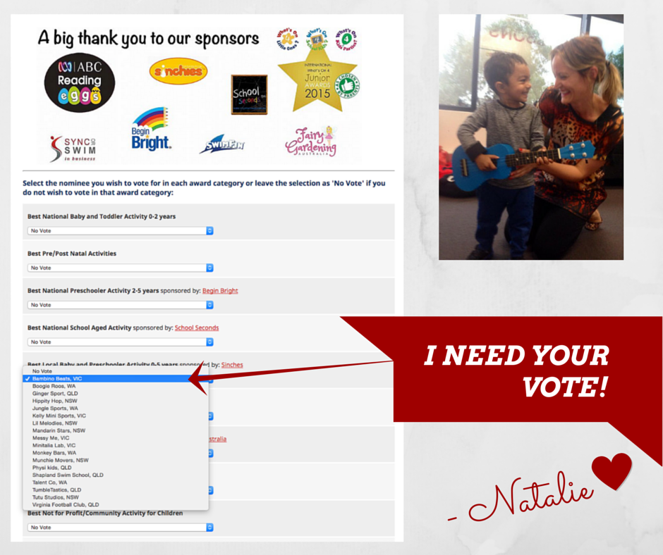 Vote for me please! (2).png