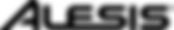 alesis-corp-logo-black-and-white.png