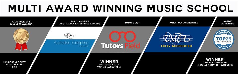 multi award winning .jpg