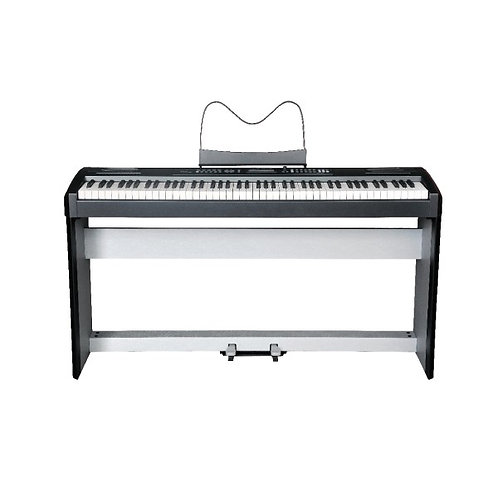 Hemingway Digital Piano HWDP155