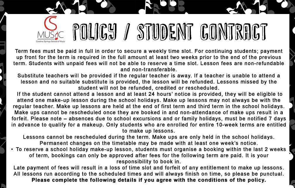 Student Enrolment Form-page-001.jpg