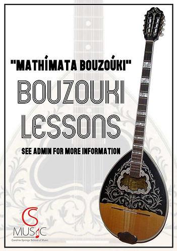 caroline-springs-school-of-music-bouzouk