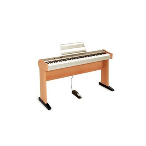 Hemingway portable digital piano 88 note