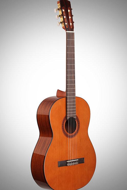 Cordoba C5 Classical Guitar with Free Bag
