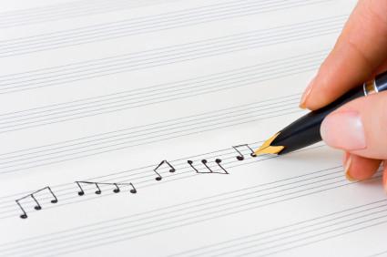 MusicExams.jpg