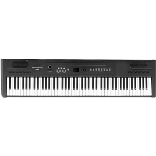 88-Note digital piano
