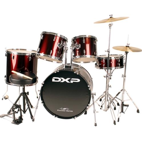 DXP Drumkit Package