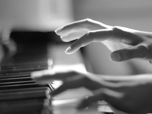 Piano Lessons at Caroline Springs School of Music Practice Tips