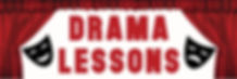 drama lessonsd banner_.jpg