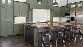 Sage-Kitchen-hero_750x420.jpg