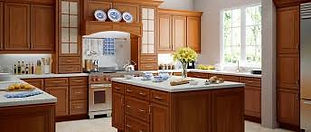 forevrmark kitchen.jpg