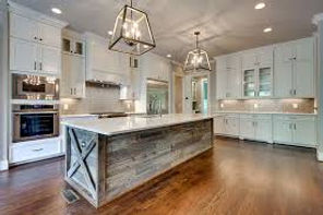 kith kitchen.jpg