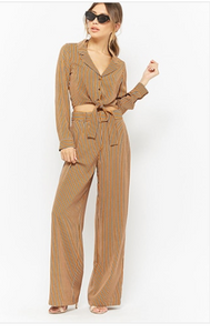 https://www.forever21.com/us/shop/catalog/Product/F21/sets/2000273766