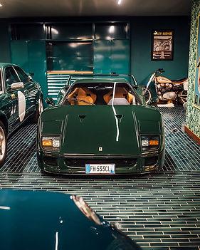 Automobili Amos.jpg