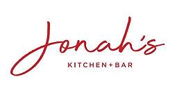 jonahs logo 2.jpg