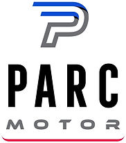PARC_Logo_Black.jpg