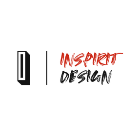 inspirit logo_transparent_background.png
