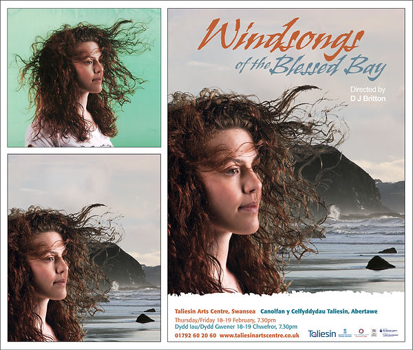 Windsongs of the Blessed Bay.jpg
