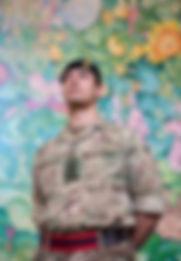 DW portrait 2.jpg