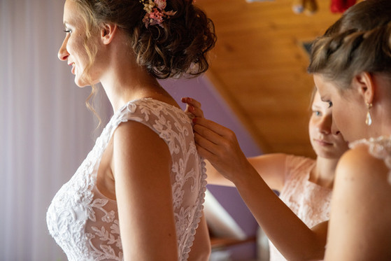 svadba-Orava-fotograf-21.jpg