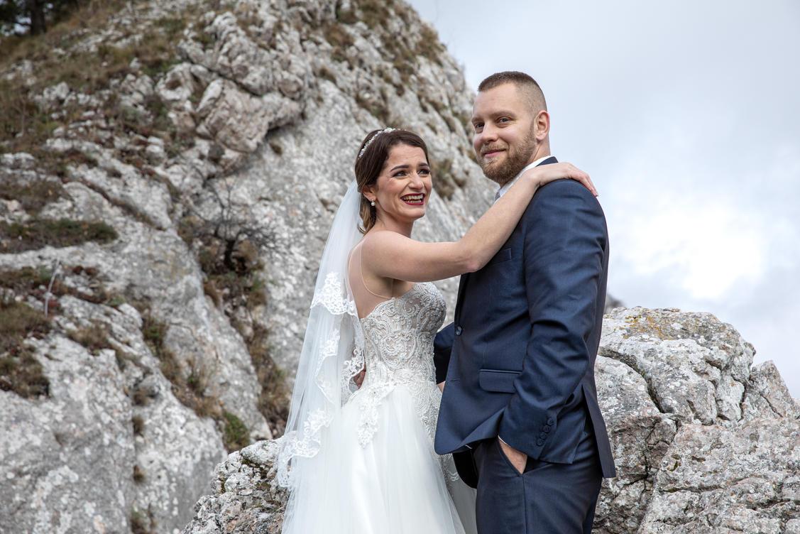 svadobný-fotograf-žilina-34.jpg
