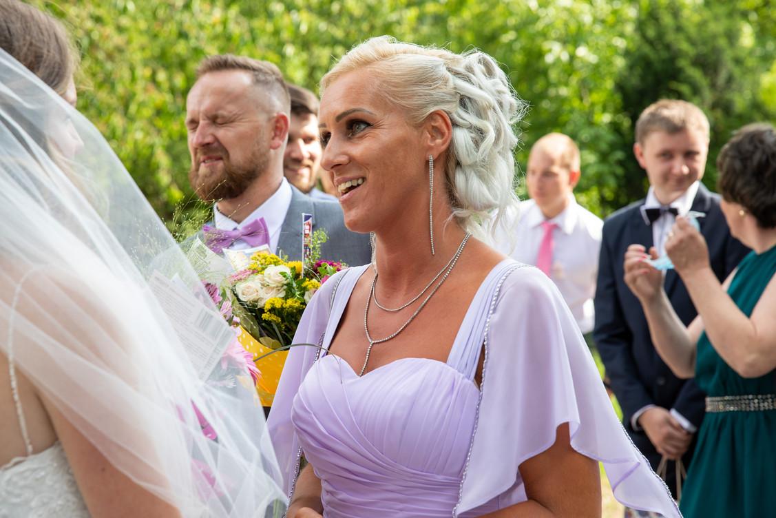 svadba-zilina-fotograf-alt-08.jpg