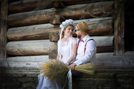 svadobny-fotograf-zilina-monstr-24.jpg