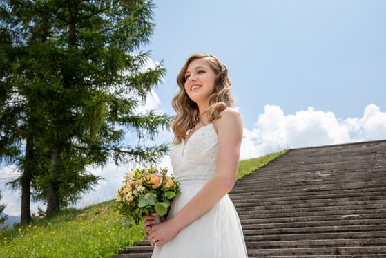 svadba-zilina-fotograf-alt-82.jpg