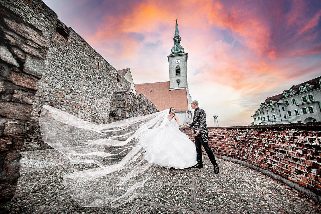 svadobny fotograf zilina Bratislava Monika Struharnanska-078.jpg