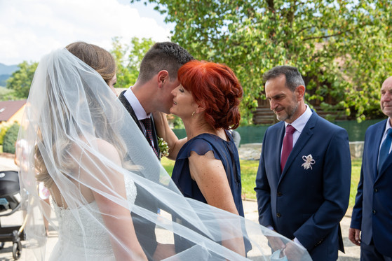 svadba-zilina-fotograf-alt-09.jpg