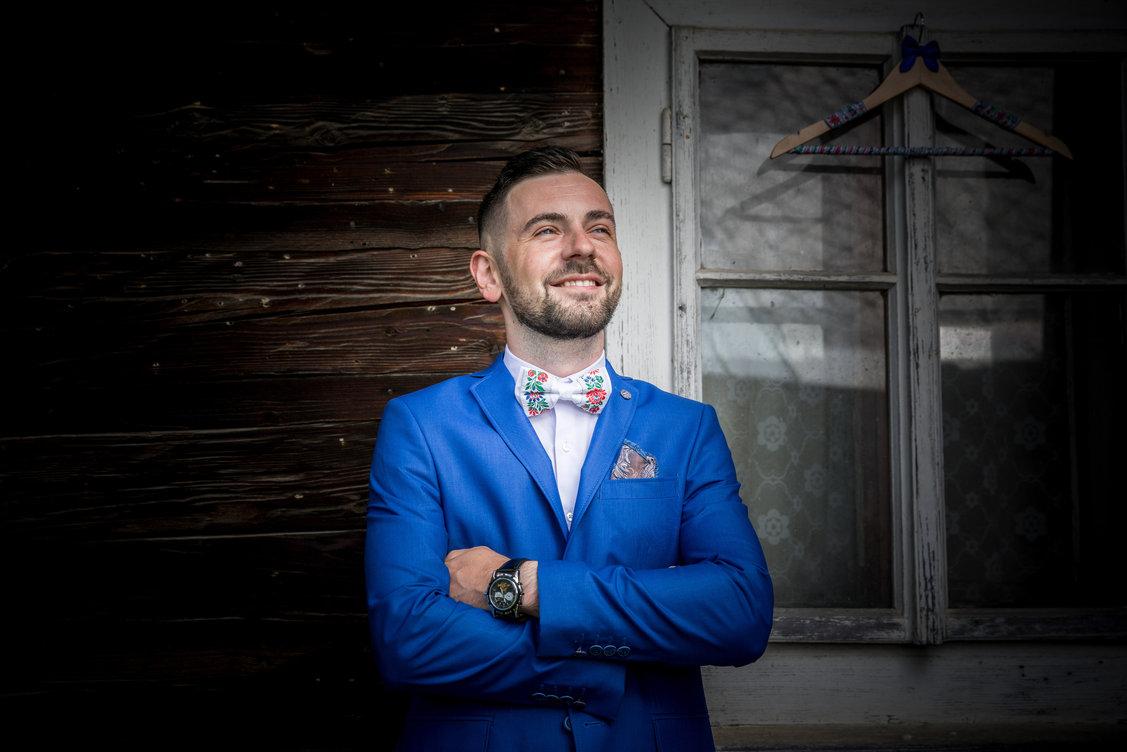 svadobný-fotograf-žilina-47.jpg